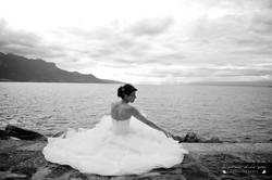 A&N_les mariés 192