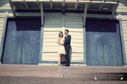 072_A&R_couple