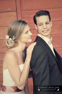les_mariés__C&L__149.jpg