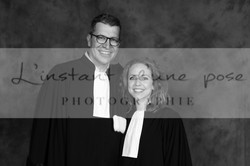 avocat-dec-2018_NB-210