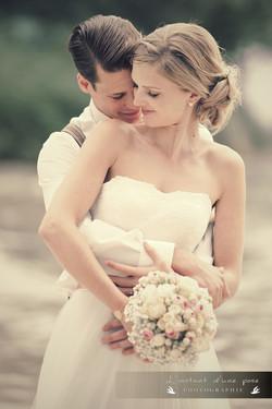 les_mariés__C&L__212.jpg