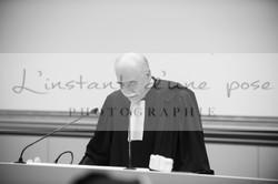 avocat-dec-2018_cérémonie-33