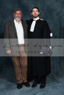 avocat-dec-2018_COUL-126