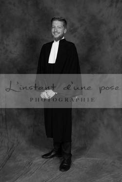 avocat-dec-2018_NB-103