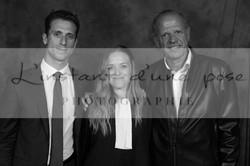 avocat-dec-2018_NB-90