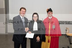 avocat-dec-2018_cérémonie-102