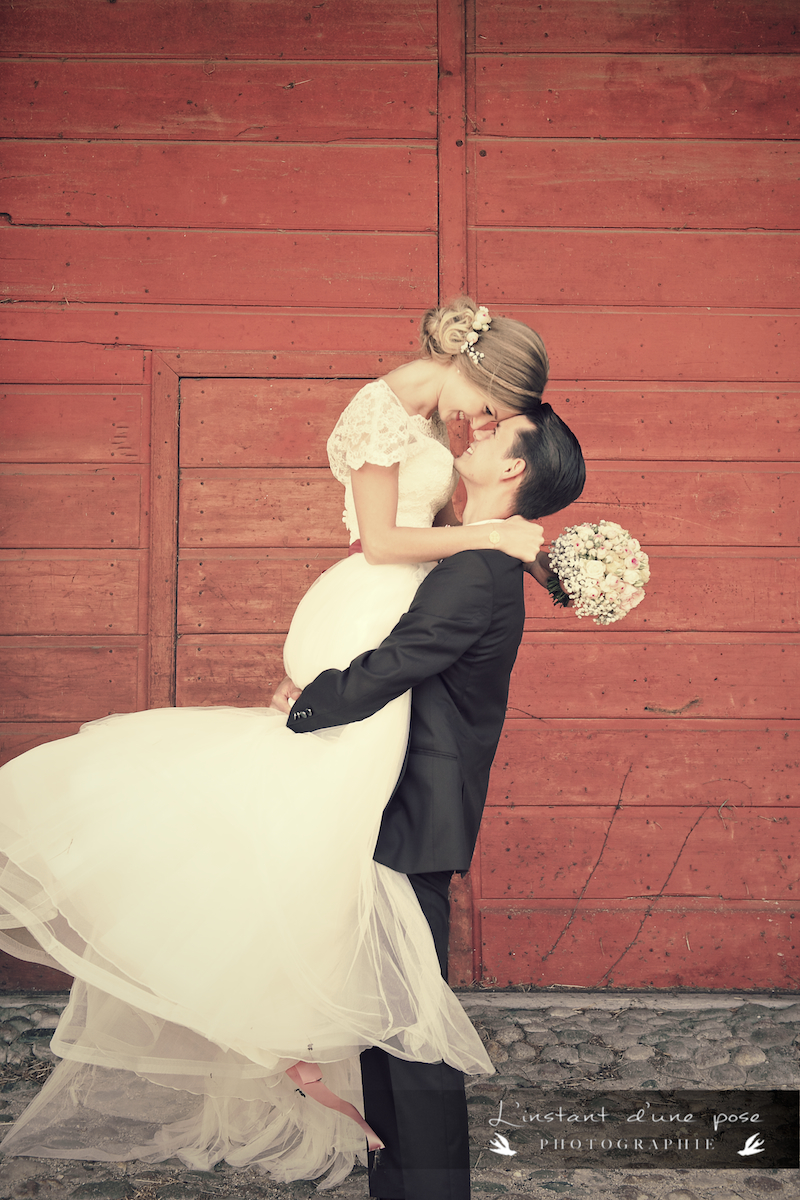 les_mariés__C&L__142.jpg