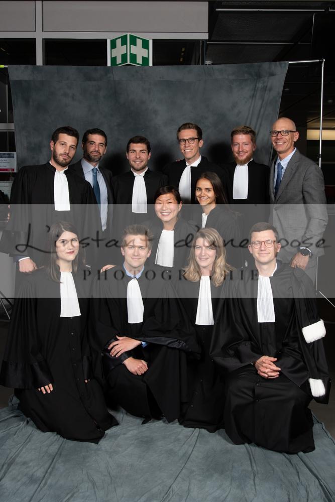 avocat-dec-2018_COUL-67