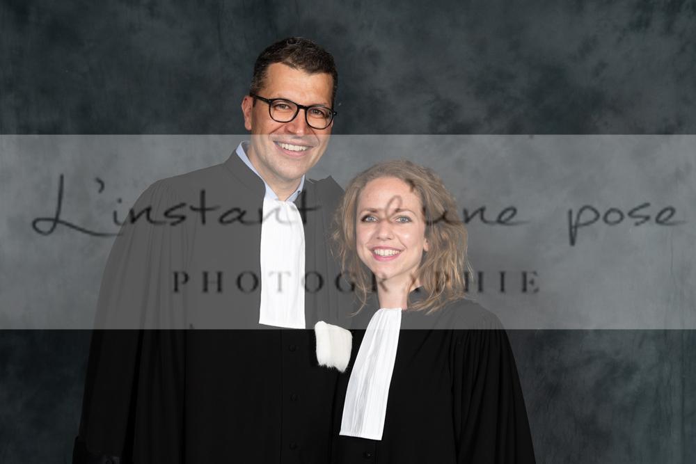 avocat-dec-2018_COUL-210