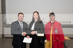 avocat-dec-2018_cérémonie-115