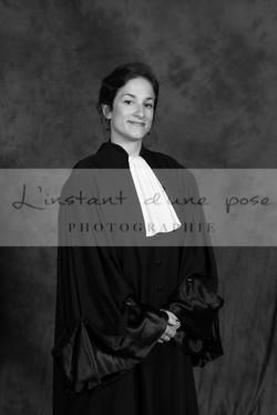 avocat-dec-2018_NB-19