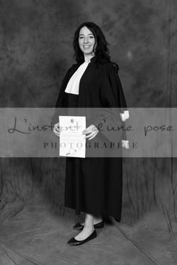 avocat-dec-2018_NB-115