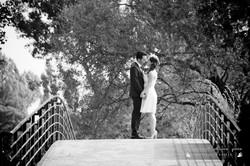 039_A&R_couple