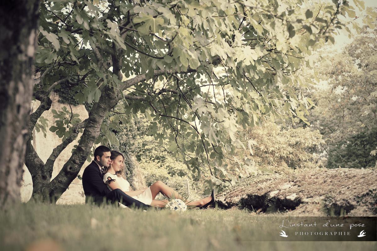 A&P_couple 051