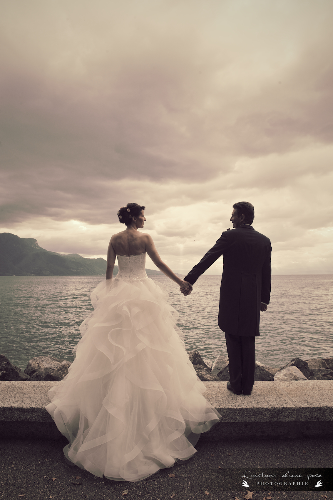 A&N_les mariés 146