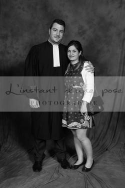 avocat-dec-2018_NB-61