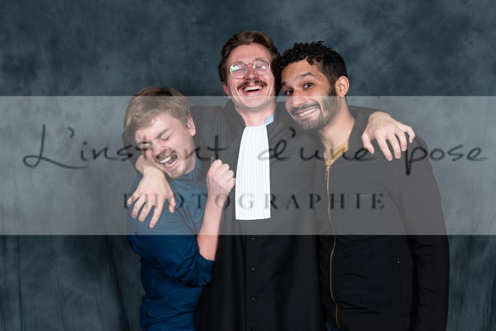 avocat-dec-2018_COUL-161