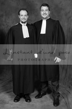 avocat-dec-2018_NB-54