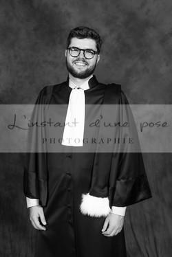 avocat-dec-2018_NB-200