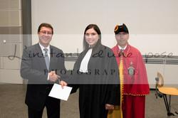 avocat-dec-2018_cérémonie-121