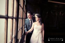 108_A&R_couple