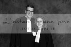 avocat-dec-2018_NB-209