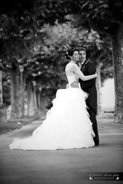 A&N_les mariés 205