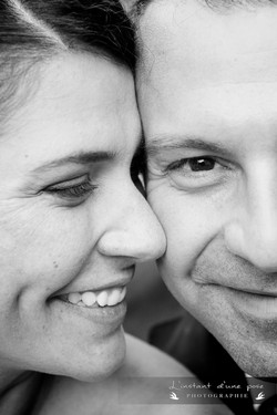 173_A-N&F_couple