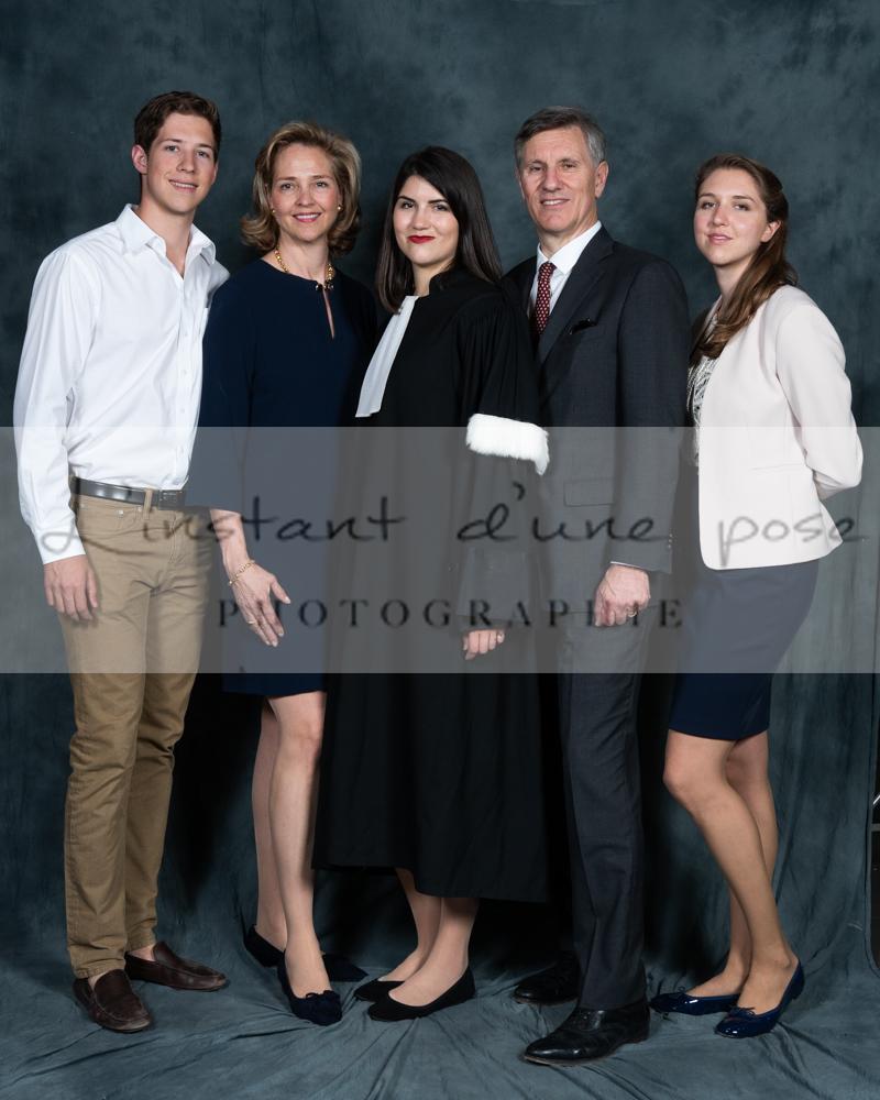 avocat-dec-2018_COUL-167