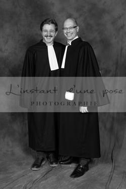 avocat-dec-2018_NB-151