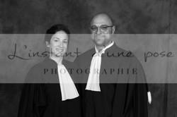 avocat-dec-2018_NB-82