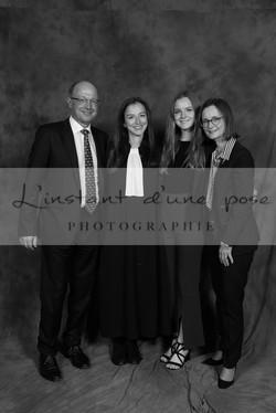 avocat-dec-2018_NB-29