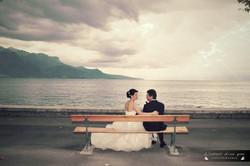 A&N_les mariés 162