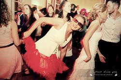 S&M_danses 829