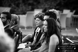 cérémonie2_D&A 552