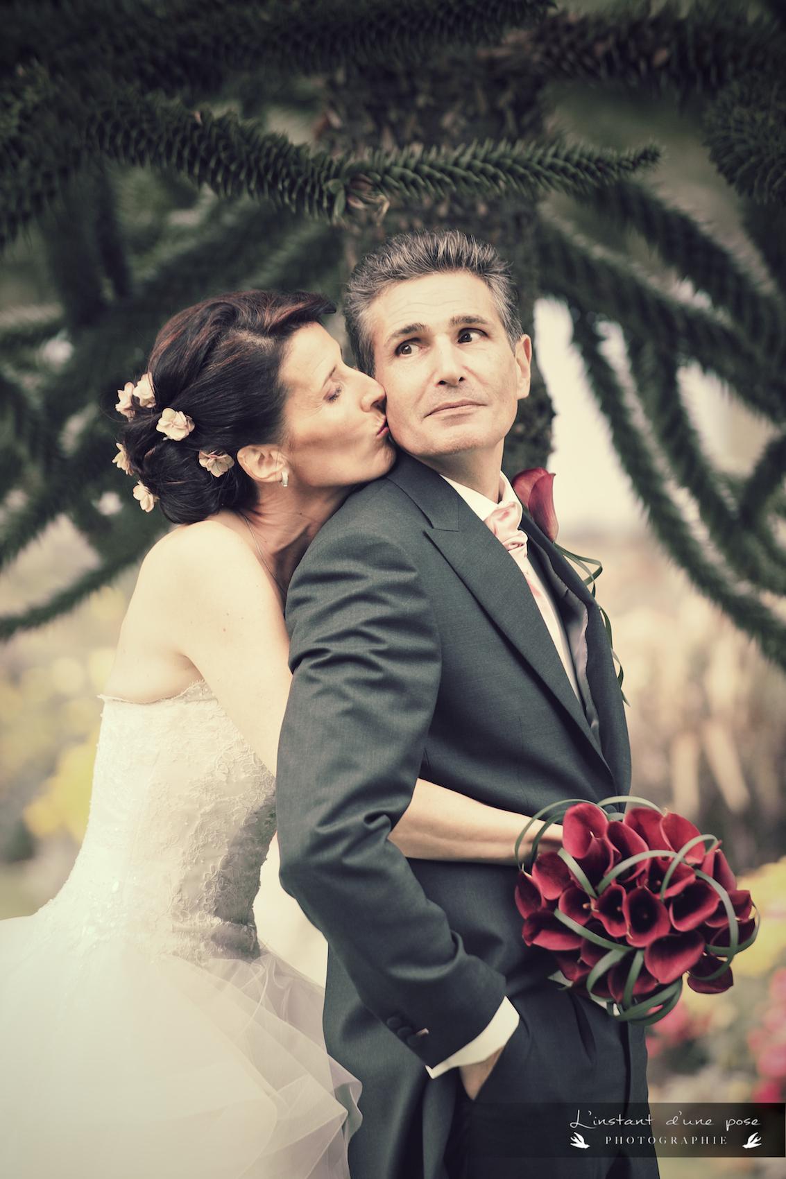 A&N_les mariés 174