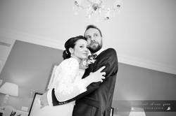 095D&M_couple