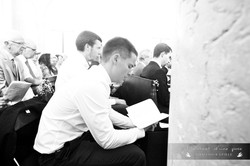 cérémonie_ C&L  035.jpg