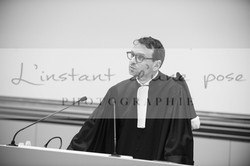 avocat-dec-2018_cérémonie-19