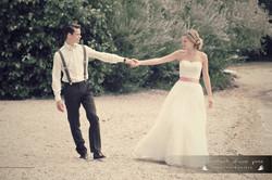 les_mariés__C&L__203.jpg