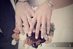514_couple_G&N