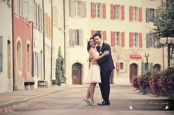 187_A&R_couple