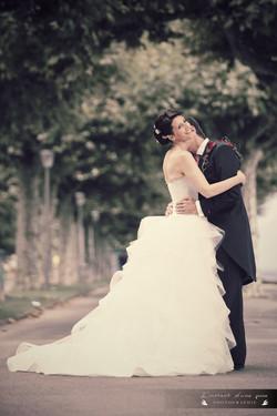 A&N_les mariés 206