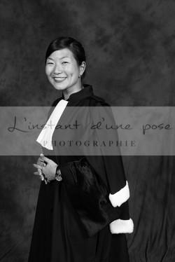 avocat-dec-2018_NB-143