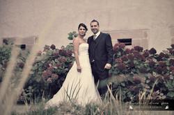 202_A-N&F_couple