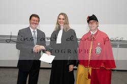 avocat-dec-2018_cérémonie-56