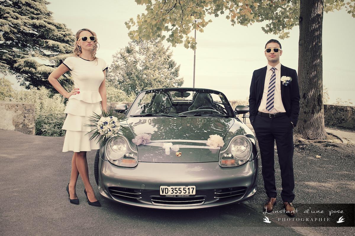 A&P_couple 007