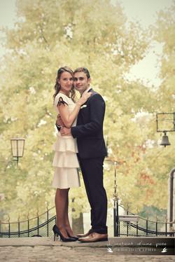 A&P_couple 104