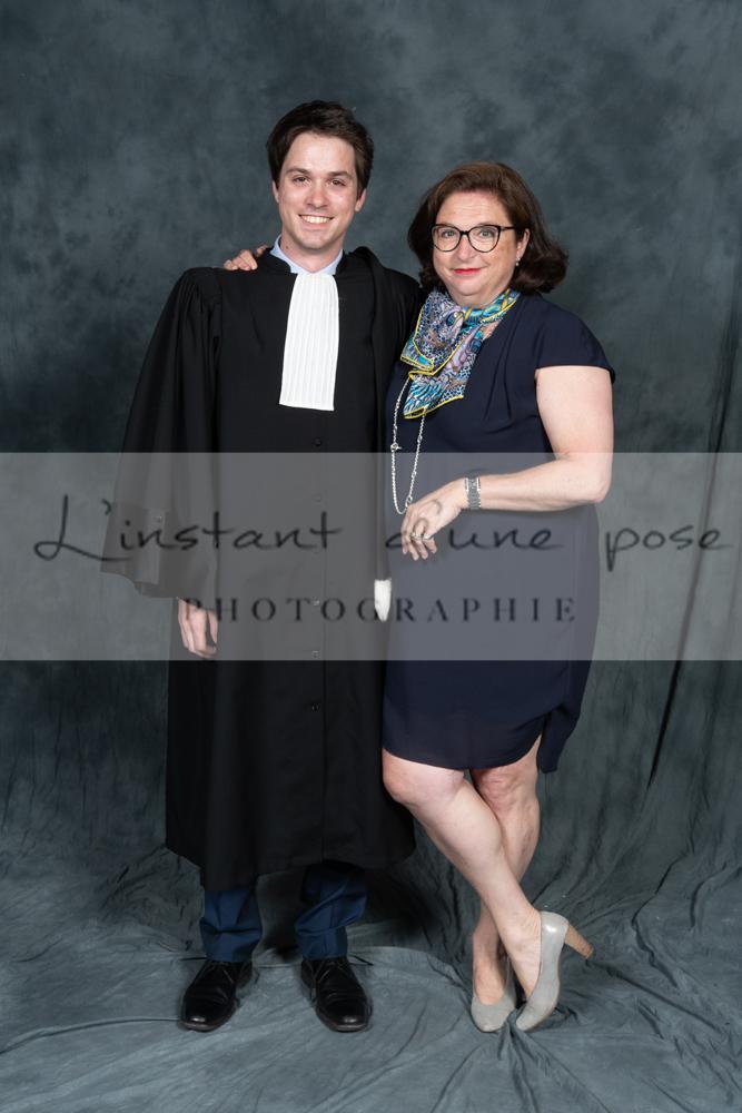 avocat-dec-2018_COUL-62