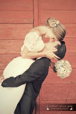 les_mariés__C&L__143.jpg